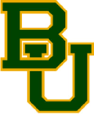 Attend Baylor Seminary