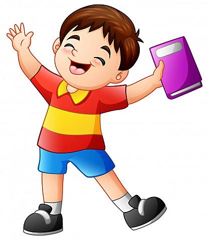 Desarrollo del YO según Kagan tercera infancia