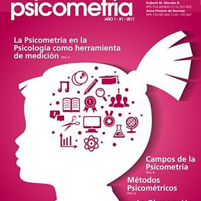 LINEA DE TIEMPO: Los principales hitos de la psicometría a lo largo de la historia.   GRUPO: 403016_37 timeline