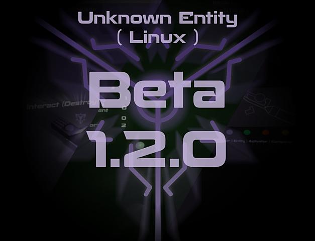 Linux 1.2.0,