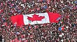 Quebec defeats referendum on independence
