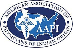 Association of American Indian Physicians established: 1971