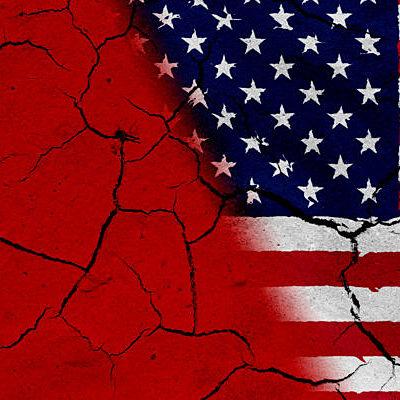 Fets de la Guerra Freda timeline