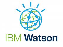 Lançamento do Watson
