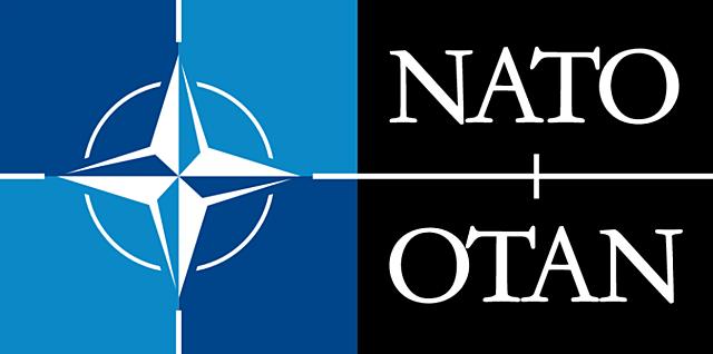 Creació de l'OTAN