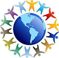 Emerging culture
