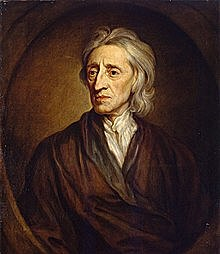 John Locke and Empiricism