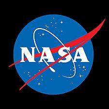 Inici de la carrera espacial