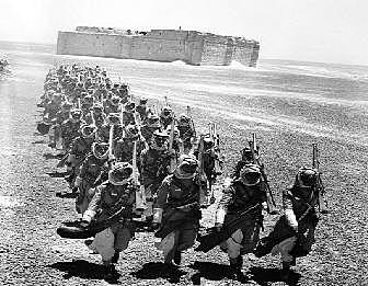 Segona Guerra àrabo-israeliana: Crisi de Suez