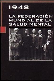 La federación mundial de la salud mental