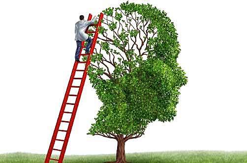Mejora de la atención de la salud mental