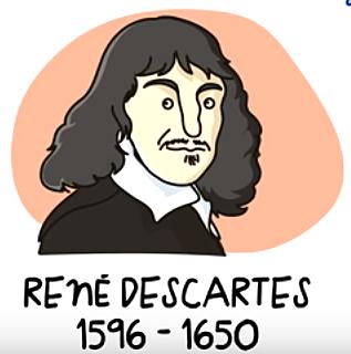René de Descartes