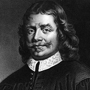 John Bunyan (1628 - 1688)