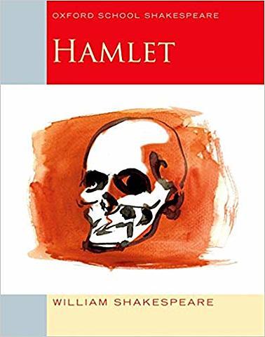 Hamlet [Shakes.]