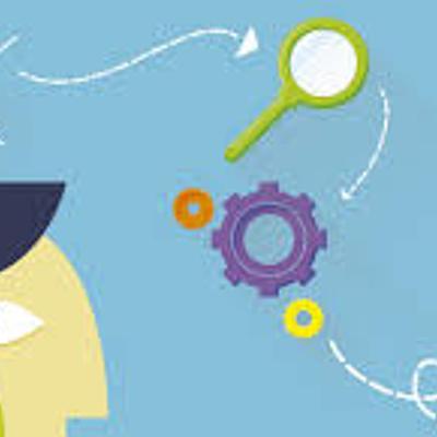 Incursión de la Tecnología Educativa en la educación timeline