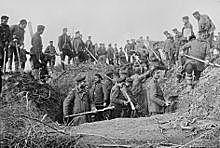 Guerra contra Bulgària.