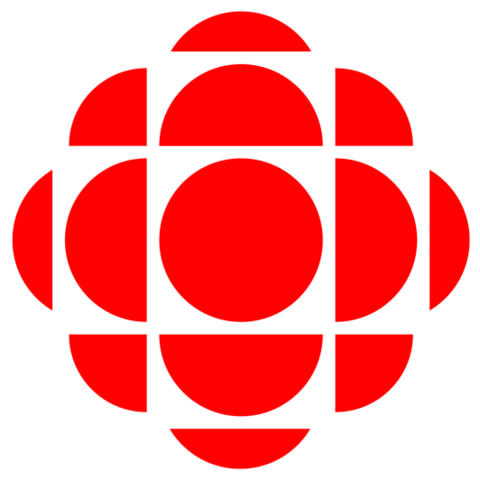 CBC 1st National Broadcast