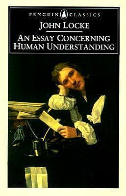 John Locke publishes his Essay concerning Human Understanding.