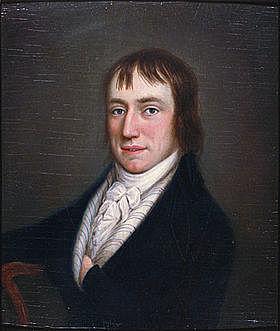 English poets Wordsworth and Coleridge jointly publish Lyrical Ballads, a milestone in the Romantic movemen
