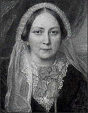 Ellen Wood (Mrs. Henry Wood) (1814 - 1887)