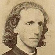 Act Psychology and Franz Brentano