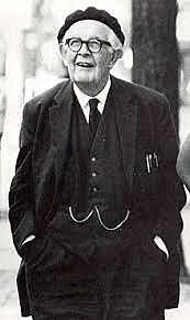 John Piaget