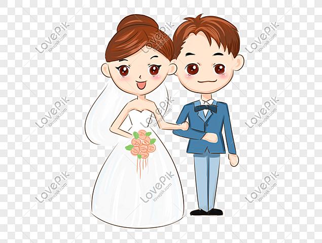 Matrimonio de mi Mamà