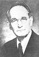 Brigdman