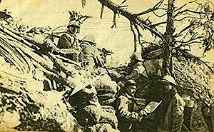 Batalla de Lerdum