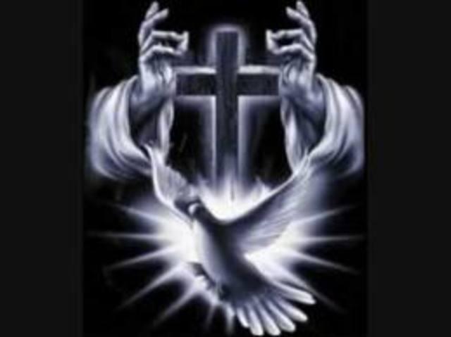 Katolism