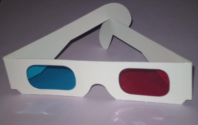 L'image 3D
