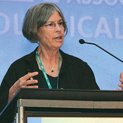 Helen E. Longino - Philosopher of Science timeline