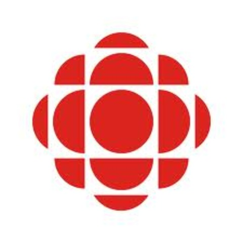 weekly program guide CBC