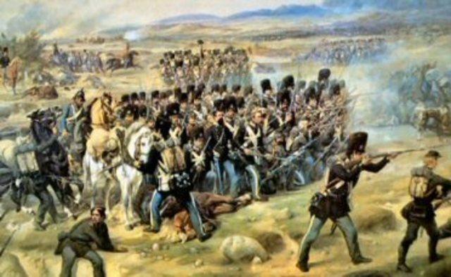 Schleswig-Holstein War