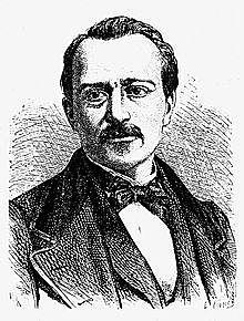 Joseph E.Lenoir