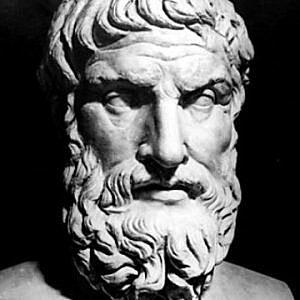 Epicuro de Samos