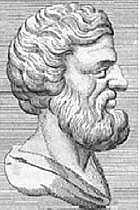 Apolonio Díscolo (siglo II d. C.)
