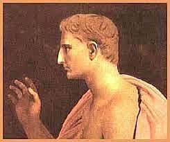Aelius Donatus=Gramática Latina