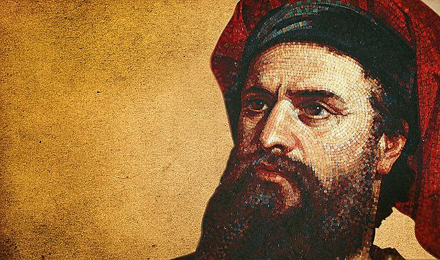 Divulgació dels escrits de Marco Polo