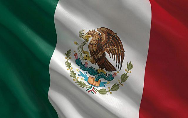Inicio en México