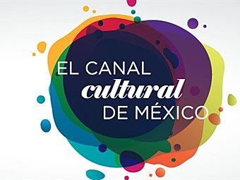 Televisión Cultural en México