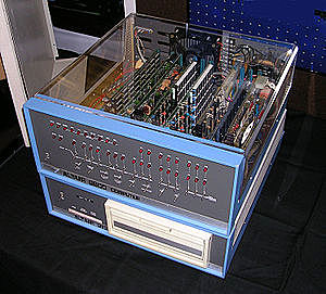Altair-8800.