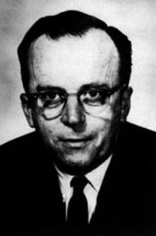 J.C.R. LICKLIDER