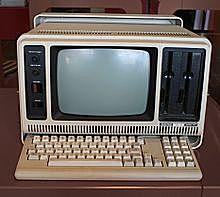 Computadora micro