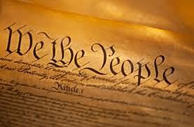 24th Amendment is Written into the Constitution