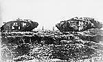La batalla de Cambrai