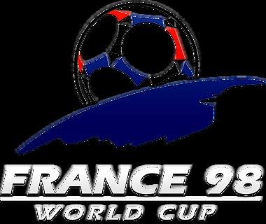 FRANCIA 1998  .