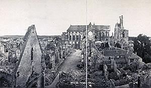 Batalla d'Amiens