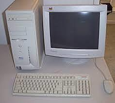 """Mac OS X 10.2 """"Jaguar"""