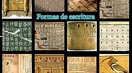 HERRAMIENTAS DE LA EDUCACIÓN timeline